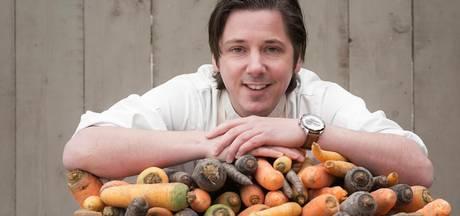Wereldreis in eigen stad door Haagse restaurants