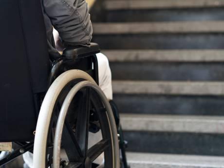 Zwolle miljoen meer kwijt aan hulpmiddelen als rolstoelen, scootmobielen en rollators