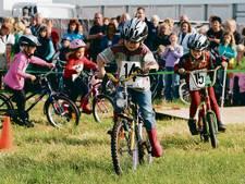 Zomerfestival Boskamp op zoek naar andere plek