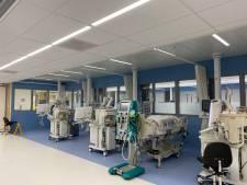 Waarom het belangrijk is nu al na te denken over ziekenhuisopname bij ernstige coronaklachten