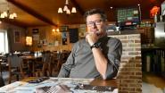 """Horeca Waasland doet oproep aan lokale besturen: """"Geef inwoners waardebon om te spenderen na crisis"""""""