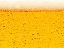 Oproep: Heeft uw kind wel eens te veel gedronken?