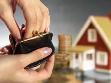 'Huizenprijzen rijzen de pan uit als verordening tweede woningen in Veere sneuvelt'