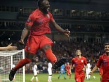 Curaçao treft Verenigde Staten in kwartfinale Gold Cup