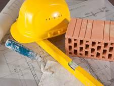 Plan scholen Skandiawijk in Geldrop 'op schema'