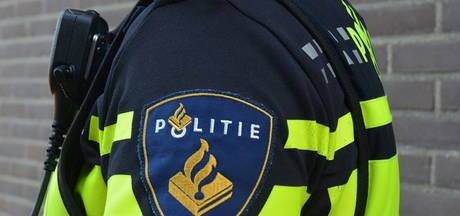 Politie Holten waarschuwt voor agressieve klusjesmannen
