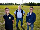 Afscheid ziet er anders uit voor MULO, tóch lanceert club uit Helmond nog een allerlaatste shirt