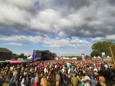 Drakenbootfestival Apeldoorn klaar voor 18 juni, maar of het ook door kan gaan?