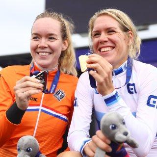 voor-de-nederlandse-sportvrouw-is-winnen-een-gewoonte