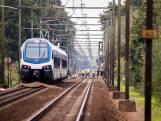 4 kinderen (4 tot 11 jaar) omgekomen bij treinongeval Oss, 2 zwaargewonden in levensgevaar