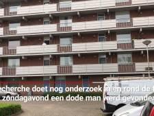 Gewelddadige dood Kaan Safranti (26) in Breda: zevende verdachte opgepakt