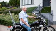 """Jef Pittomvils (70) herbeleeft de hoogdagen van neef Eddy Merckx met zijn poulain Dylan Teuns: """"Ik wist eerder dan hem dat hij in bloedvorm was"""""""