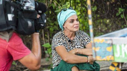 Totale paniek tijdens opnames 'Peking Express Roemenië': vrees voor leven van deelneemster