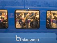 Vertragingen rondom station Hengelo door kapotte treinen opgelost