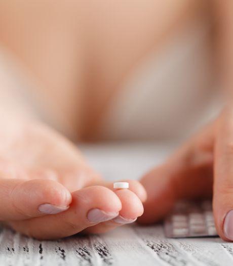 La pilule a 60 ans: une spécialiste répond à toutes les questions que vous vous posez sur la contraception