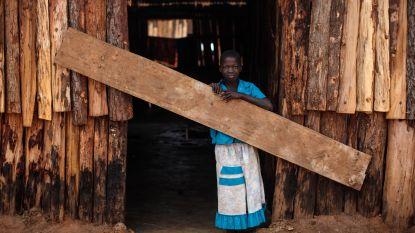 857 sterfgevallen op 25.000 cholerapatiënten in Congo sinds januari