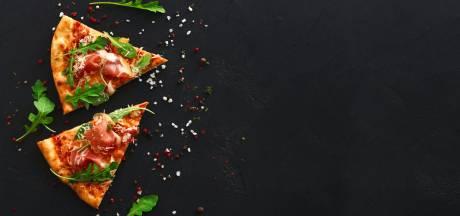 Pizzamaker Tante Fanny roept pizza terug vanwege stukjes metaal in de saus