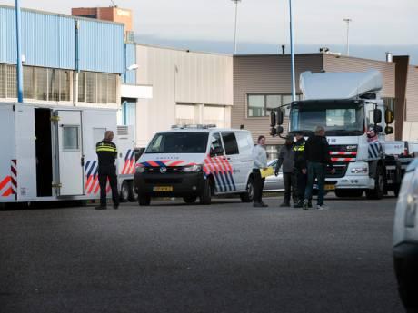 Nieuwegein neemt bedrijven onder de loep in strijd tegen criminaliteit