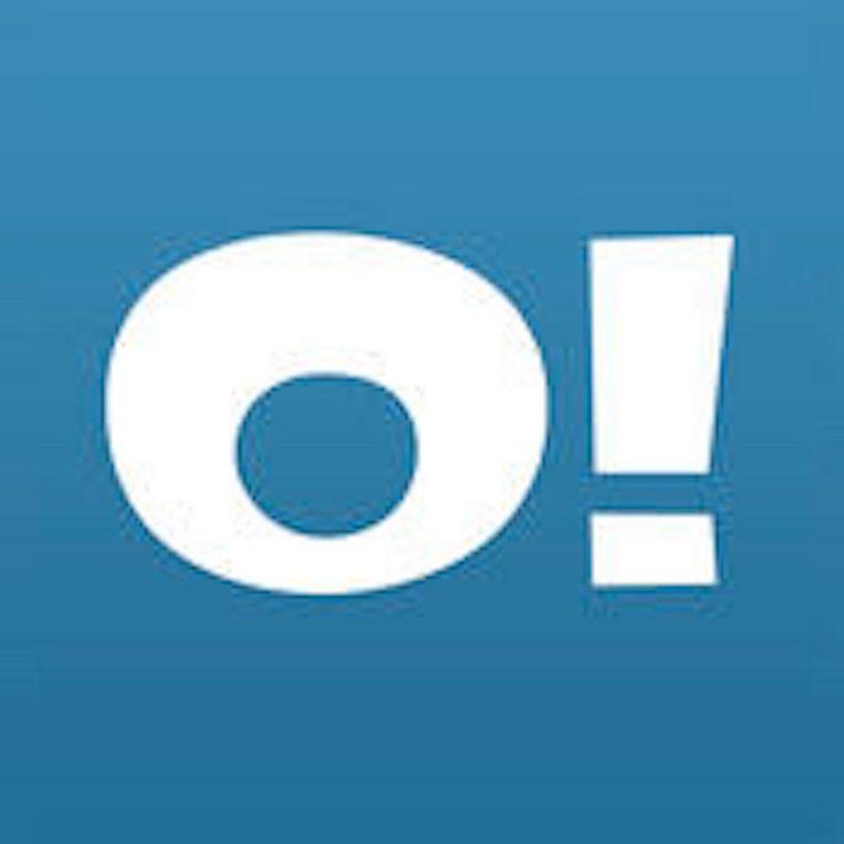Otly! Beeld -