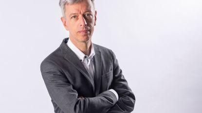 """Geert Noels hekelt uitkering voor mensen in quarantaine na reis in risicogebied: """"België heeft duidelijk te veel geld"""""""