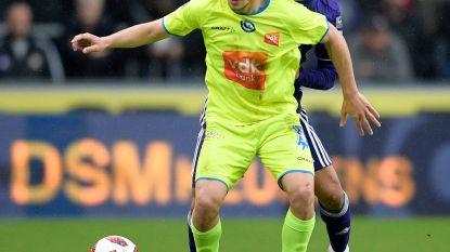 FT België (15/11). Jonge Duivels geven zege in slotfase weg - OH Leuven stelt met Peter Willems nieuwe CEO aan - FC Barcelona scout Chakvetadze