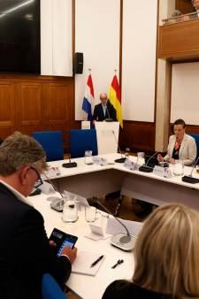 Raadsleden verbaasd over woorden ex-wethouder Hoogendijk: 'Wíj wilden een spoeddebat'