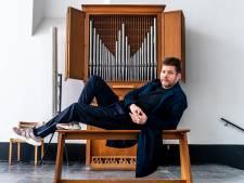 Nacht lang muziek in Utrechtse Nicolaïkerk om te wennen aan wintertijd