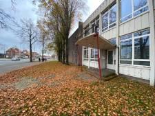 Weerstand tegen opvang in Jan Ligthartschool groeit, omwonenden willen alsnog sluiting