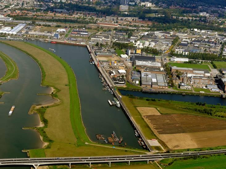 Tegenstanders willen biomassacentrale Veolia in Arnhem opnieuw stilleggen