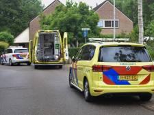 Achtjarig jongetje door auto aangereden in Doetinchem: ernstig gewond naar Radboud