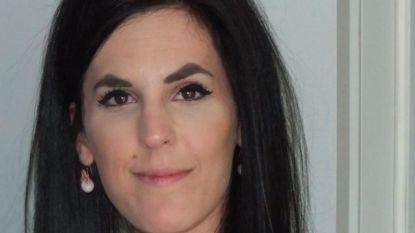 """Limburgse verpleegster (30) is jongste coronaslachtoffer: """"Sportief, kerngezond en toch gebeurt dit"""""""