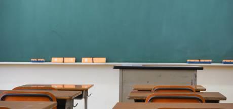 'Kinderen kunnen nu ten minste in eigen wijk naar school in Asten'