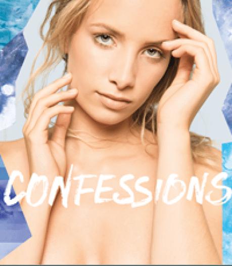 Girlpower in modern jasje: Antwerpse Olivia Trappeniers lanceert eigen album 'Confessions'