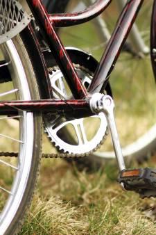 Fietsbeleidsplan in Valkenswaard: 'Geen auto's op de Zeelberg'