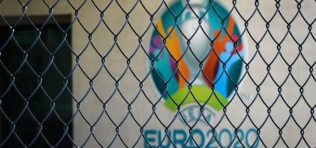 L'Euro reporté: quelles conséquences?