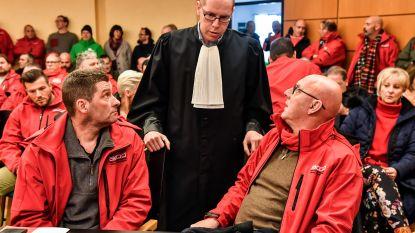 Verko vecht veroordeling wegens discriminatie aan en gaat in beroep tegen vonnis
