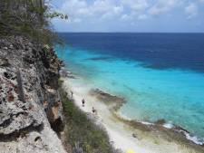 De gevolgen van cruisetoeristen op Bonaire