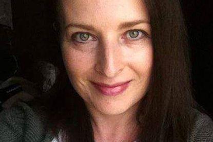 """""""Mijn man mag vrijen met iemand anders"""": Cat vertelt hoe vernietigend de impact van een 'simpele operatie' op haar leven was"""