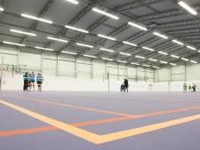 Sportplatform Twenterand verbijsterd: 'Sportclubs worden opnieuw gepakt'