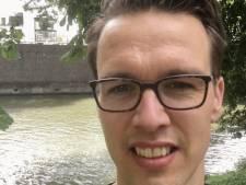 Michel doet mee aan de Alternatieve Vierdaagse: 'Ik ga niet in een afritsbroek lopen'