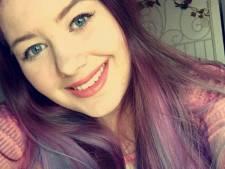 Foutje bedankt: Tessa (17) blijkt tóch niet geslaagd
