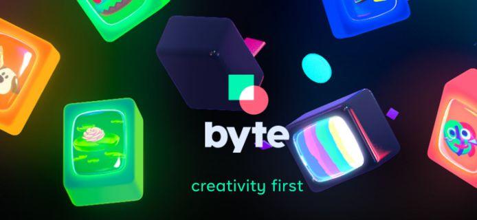 Byte-app