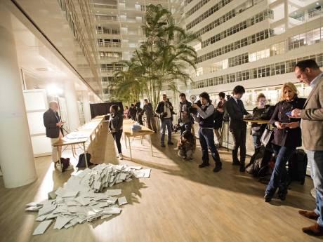 Ombudsman na klacht: 'Den Haag moet stemmen anders tellen'