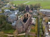 Cuypersgenootschap: Bewaar restanten afgebrande kerk
