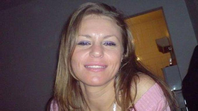 Applaus in rechtbank na 30 jaar celstraf voor gruwelmoord op ex