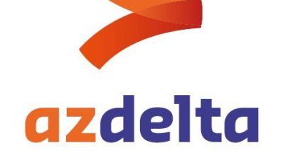 JCI-kwaliteitslabel voor AZ Delta