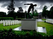 Bushalte bij begraafplaats Essenhof blijft een heet hangijzer