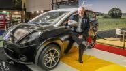 Ontdieseling sterk ingezet: België met 5.194 elektrische wagens in top drie EU