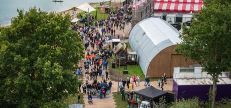 Heerlijk Hemelrijk Festival in 10 foto's