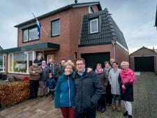 Strijd om aanbouw van Willem Kruithof in Rheden nadert einde